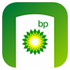 Dan Zinman Marketing Client BP America
