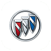 Dan Zinman Marketing Client Buick
