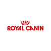 Dan Zinman Marketing Client Royal Canin Mars