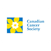 Dan Zinman Marketing Client Canadian Cancer Society Lottery Ontario Division